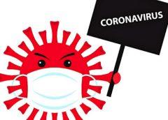 Hari Ini 15 Provinsi Nihil Tambahan Positif Covid