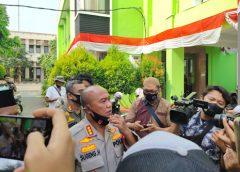 Rusuh Eksekusi Lahan di Pinang Polres Sudah Ingatkan PN, Warga Minta Camat dan Lurah Turun