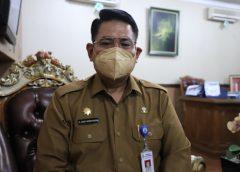 ETPD di Kota Tangerang Dorong Optimalisasi Keuangan Digital
